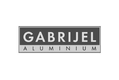 Gabrijel