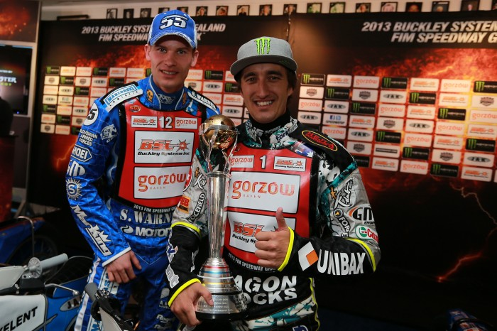 SGP2013_NovaZelandija_Matej_Zagar_Chris_Holder_mediaspeed6353