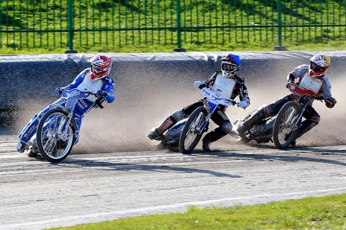 20130413_Speedway_DP2_Ljubljana_Zagar_Pavlic_Conda_mediaspeed1826