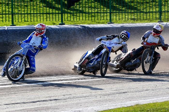 20130413_Speedway_DP2_Ljubljana_Zagar_Pavlic_Conda_mediaspeed1829