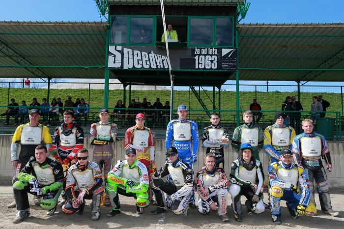 20130413_Speedway_DP2_Ljubljana_skupinska_mediaspeed1450