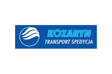Kozaryn Transport