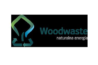 Woodwaste