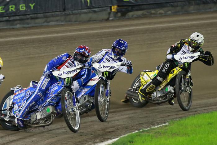 2014_SpeedwayGP_Torun_Zagar_Pedersen_Smolinski_mediaspeed6700