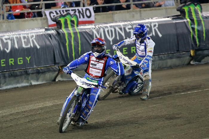 2014_SpeedwayGP_Torun_Zagar_Pedersen_mediaspeed6742