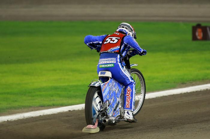 2014_SpeedwayGP_Torun_Zagar_mediaspeed6693