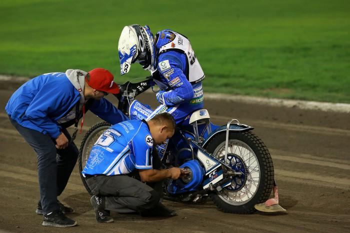 2014_SpeedwayGP_Torun_Zagar_mediaspeed6967