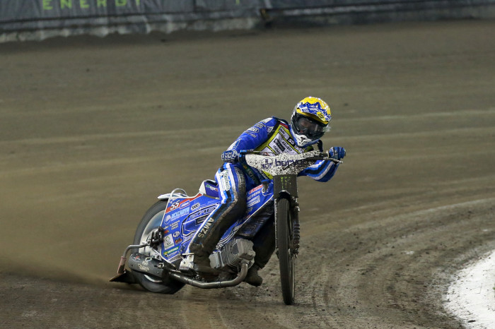2014_SpeedwayGP_Torun_Zagar_mediaspeed7180