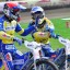Another win for Gorzow with maximum points for Matej