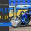 Fogo Unia Leszno – Motor Lublin