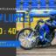 Motor Lublin – Fogo Unia Leszno