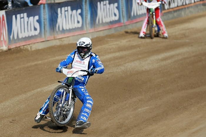 Matej on the bike1