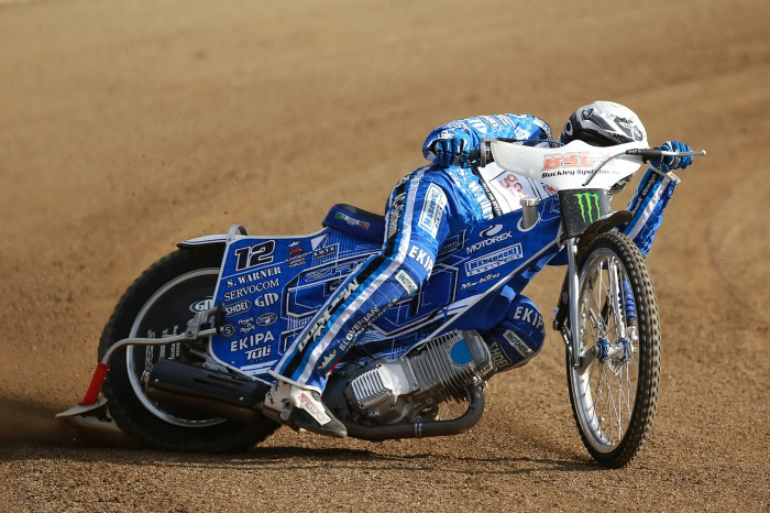 Matej on the bike3