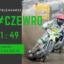 forBET Wlokniarz Czestochowa – Betard Sparta Wroclaw
