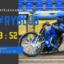 PGG ROW Rybnik – Motor Lublin