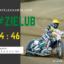 Marwis.pl Falubaz Zielona Gora – Motor Lublin